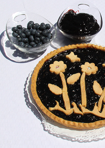 Torte Artigianali Valsassina