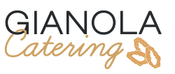 Catering – Laboratorio Artigianale – Valsassina Logo